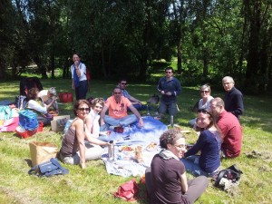 Parc_Balzac